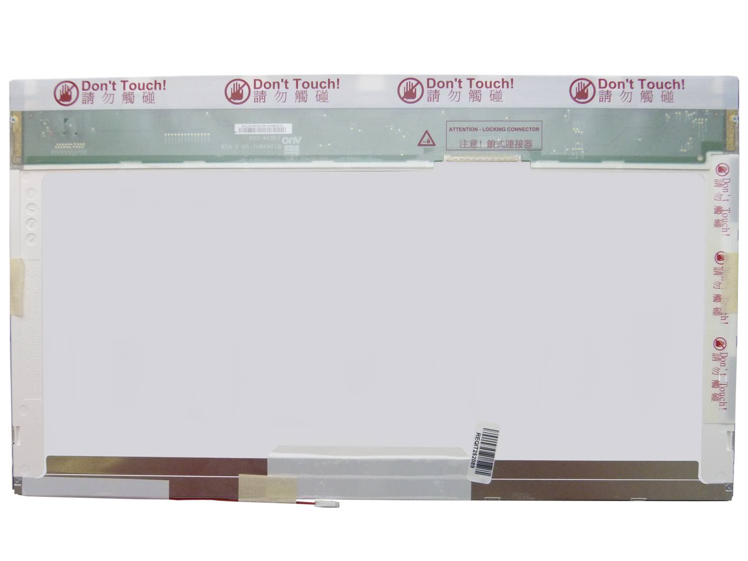"""NEW 15.6"""" EMACHINES E525-312G25MN LAPTOP LCD SCREEN"""